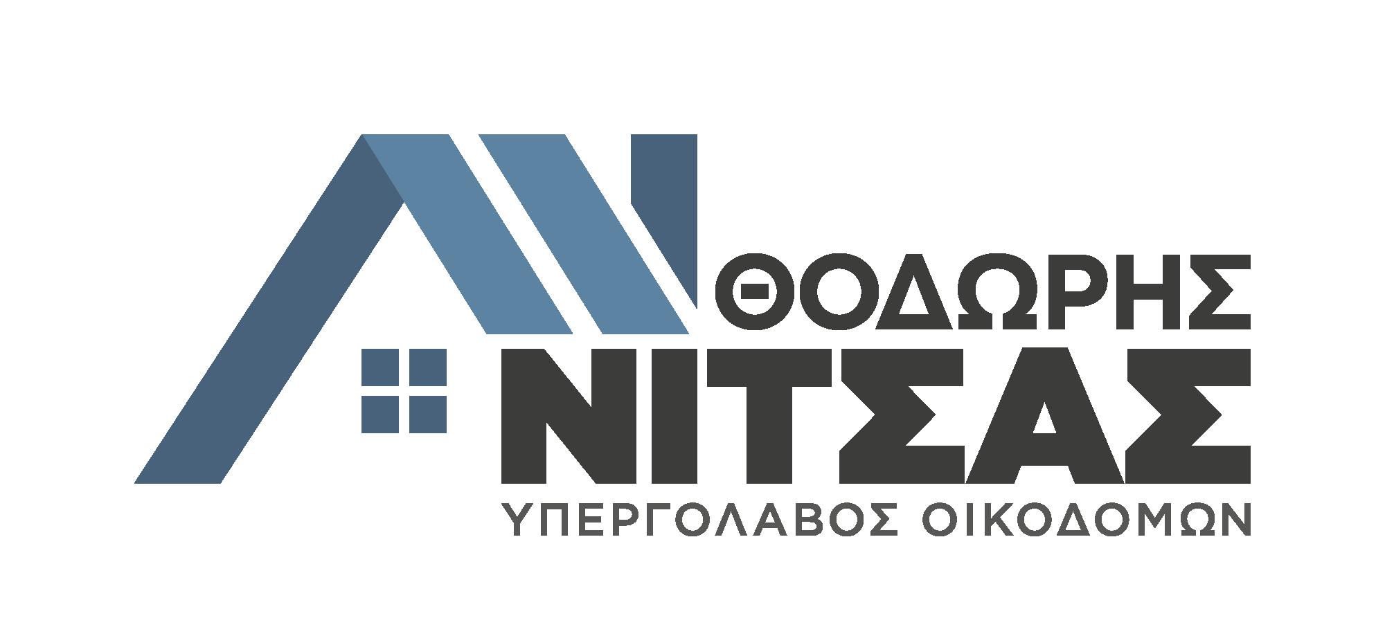 Nitsas